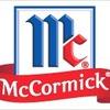 マコーミック(MKC)が決算を発表するが株価が下落だがマコーミック(MKC)優位性は変わらない