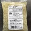 蒟蒻麺 de 和風パスタ!
