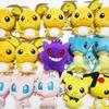 【購入】Pokémon petit 第5弾 (2014年4月26日(土)発売)
