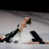 4月のパリオペラ座バレエ 公演プログラム