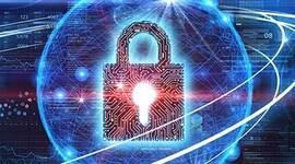 攻撃者の視点から読み解くサイバー攻撃手法 ~取るべきセキュリティ対策~