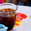 おいしく作れる水出しコーヒーの簡単な作り方