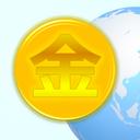 金タローの脱サラ世界投資