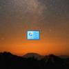 Windows 10でゴッドモード(godmode)を試してみた。手順と便利な使い方。