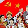 ベトナムって選挙あるの?