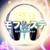 2021.09.15【モフ☆ステSP ラムトーーーク】22:00~24:00