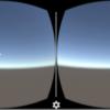 Unity5ハコスコVR開発 セットアップ編 (Google Cardboard SDK for Unity)