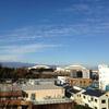 大和市10万世帯を歩く旅90日目〜柳橋4丁目〜今日は凍った。