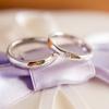 結婚の相性って何ですか?
