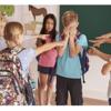 いじめ被害を深刻化させる親のNG教育法3つ