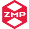 テーマ株<ZMP関連>