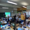 北欧の事例から日本の教育空間を見つめなおす―垣野 義典先生インタビュー その3