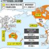 TPP11・日欧EPA発効へ