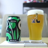 Magic Rock Brewing 「CANNONBALL」