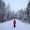 【冬シーズン旅行される方へ】最近のウィーンは寒すぎるので防寒は完璧にしてくださいね!