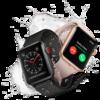 Apple Watchにできることは? 実用的な機能は?