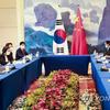 (海外反応) 習近平国家主席の訪韓は避けられ、ワクチン協力が登場韓中外交会談中国発表文(総合)