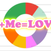 Girls Planet 999 [Team 7 Love Minute] – U+Me=LOVE【かなるび/日本語和訳/パート割】