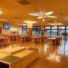 【オススメ5店】上尾・北上尾・蓮田(埼玉)にある和食が人気のお店