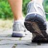 ウォーキング習慣について。歩きながらインプットもできるAudibleがオススメ