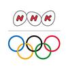 ソチオリンピック 一部競技が生放送でみれるNHKのアプリがキター NHK ソチオリンピック全力応援!
