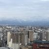冬といえば海鮮。海鮮といえば北陸。富山県に海鮮を食べに行ってきました。【海鮮以外も楽しめちゃう】