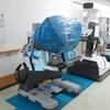 鎌ケ谷総合病院に新戦力投入!?新しい手術支援ロボットダヴィンチが到着しました!