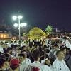 神輿洗式を撮影!【祇園祭2019】
