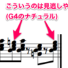 MIDI検定2級2次練習曲(2018年2月期)レビュー (1)