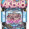 ぱちんこAKB48-3~誇りの丘~ スペック情報