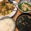 ヨシケイの食材宅配。料理不得意なワーキングマザーがすまいるごはんの実際の調理時間を計ってみました。