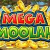 【ギネス世界記録更新】オンカジのスロット「Mega Moolah」で約25億円のジャックポットが飛び出した。