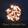 """Aimerのアルバム""""Midnight Sun""""全曲レビュー!"""