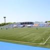 【サッカー】海外挑戦のタイミングと魅力のあるクラブ