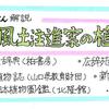 風土注進案の植物21深川9の2、京菜、壬生菜、平茎