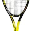 25歳 未経験からテニスを始めてみたよ!