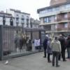 スペイン独立が焦点のカタルーニャ州で州議会選