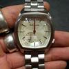 明石で激安!時計の電池交換800円+税~ポールスミスの腕時計靴修理求人合鍵作製時計の電池交換のお店イオン4F