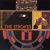 "【英詞和訳】The Strokes ""Room On Fire"" (album)"