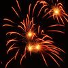 【2018大町温泉郷 夢花火と音の祭典 】花火が見えるホテル・宿のおすすめポイント比較!