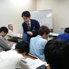 【作曲講座】4月30日の『作曲講座』レポート報告ですー!
