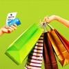 【買い物好きな方必見】衝動買いを減らそう〜衝動買いを防ぐ3つの手段〜
