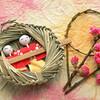 ひな祭りの由来と意味を知って、家族でひな祭りを楽しみましょう!