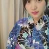 浴衣の菅井さんとか美玖ちゃんとか。欅の公式ブログの写真から。