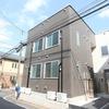 【コンパクトアパート事例】vol.1