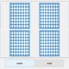 Windows Presentation Foundation (WPF) に入門してみる part 2 Imageを並べる