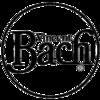 マウスピース vol.2(Bach)