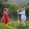 子供の写真 & 動画を撮る利用(目標)と整理術!?