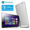Officeを使うならWindows8.1タブレットがベスト