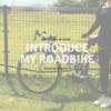 私のロードバイクを紹介します【軽量化カスタマイズまとめ】